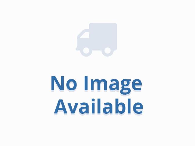 2018 Chevrolet Silverado 3500, Reading Service Body #M18680 - photo 1